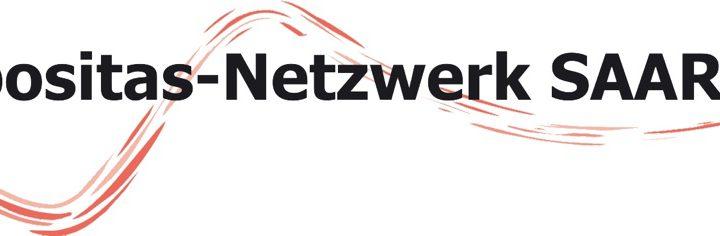 Netzwerk erhält Gesundheitspreis 2015