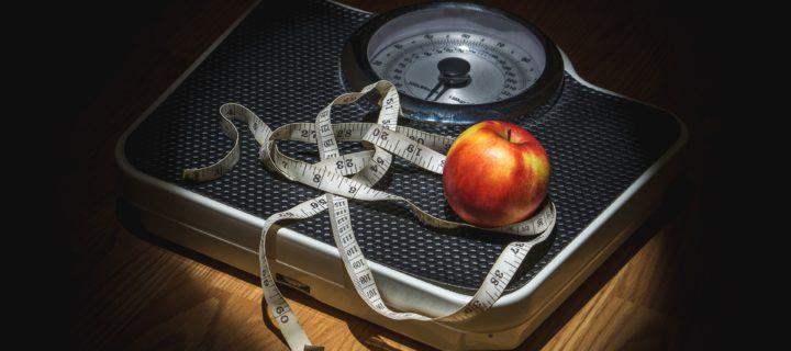 Ein neues Maß für Gesundheitsrisiken durch Übergewicht – der A Body Shape Index