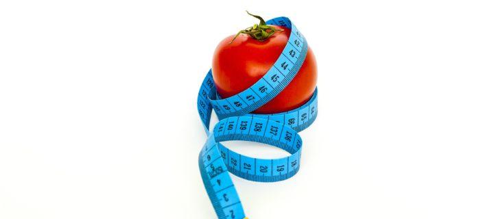 European Obesity Day am 20. Mai