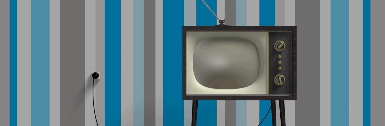 Aktueller Filmtipp: Fett – faul, dumm?