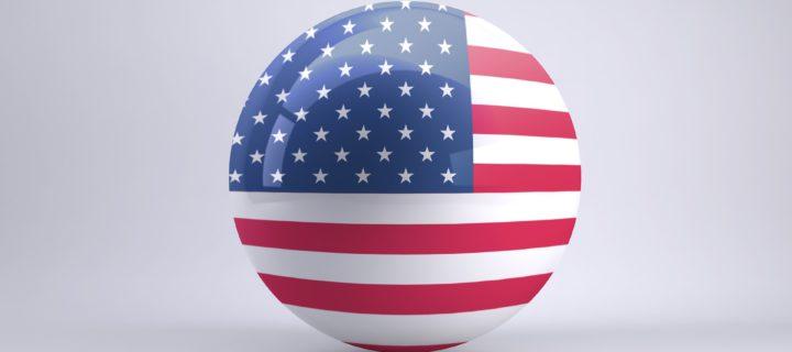 Amerikaner definieren Adipositas anders