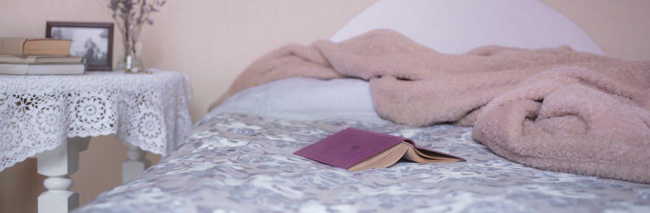 schlaf und bergewicht bei kindern und jugendlichen adipositas netzwerk saar e v. Black Bedroom Furniture Sets. Home Design Ideas