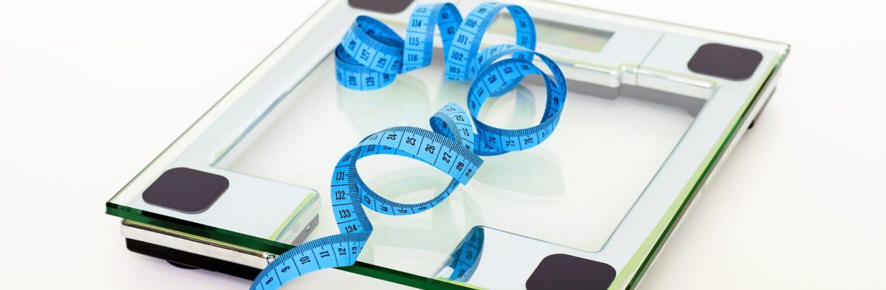 WHO schlägt Alarm: Europäer werden immer dicker