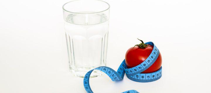Adipositas-Tag will am 20.05.2017 für Thema Übergewicht sensibilisieren