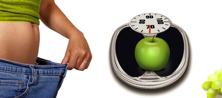 Fettschürzen-Entfernung verbessert Gewichtskontrolle nach Magenbypass